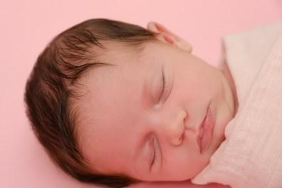 newborn studio photographer nicole caldwell 05