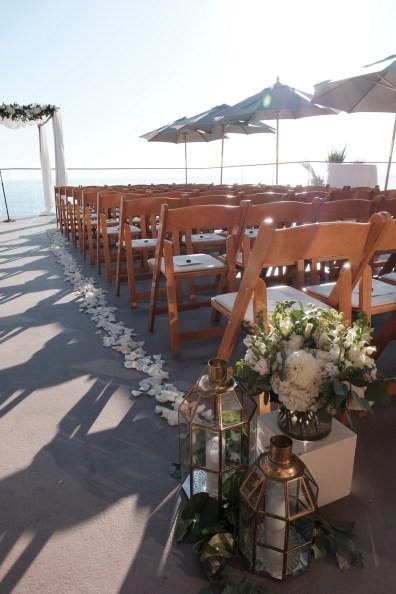 surf and sand weddings laguna beach photographernicole caldwell journalistic 12