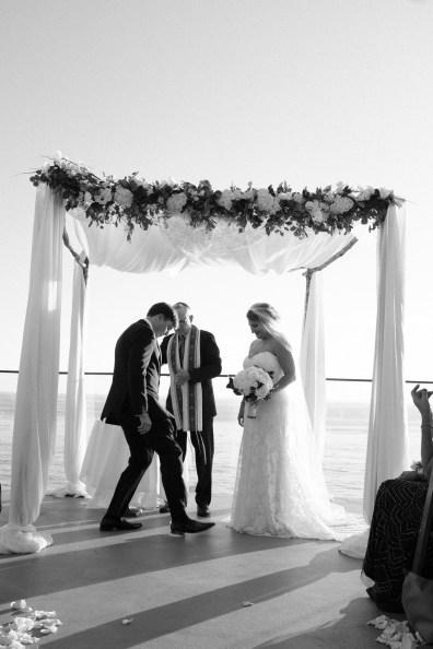 surf and sand weddings laguna beach photographernicole caldwell journalistic 18