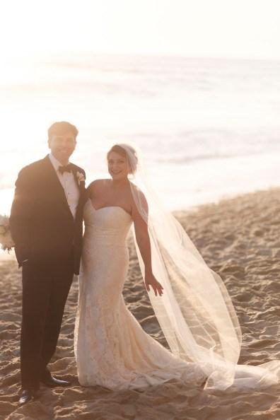 surf and sand weddings laguna beach photographernicole caldwell journalistic 22