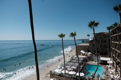 surf and sand weddings laguna beach photographernicole caldwell journalistic 38