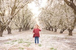 almond bloom family photographer nicole caldwell 16
