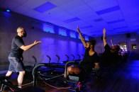 fitness photographer nicole caldwell orange county los angeles photograpy 14