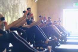 fitness photographer nicole caldwell orange county los angeles photograpy 19