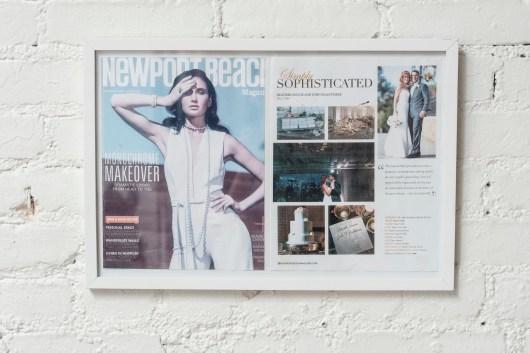Newport Beach Magazine