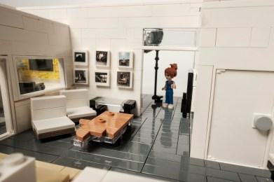 nicle caldwelll photography studio 06 legos