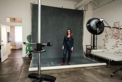 nicle caldwelll photography studio 09 legos