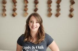 lapis and oak spa interior photographer nicole caldwell 03