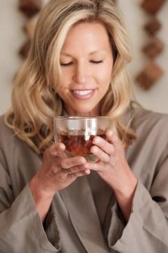 lapis and oak spa interior photographer nicole caldwell 09