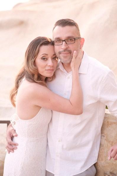 Laguna Beach elopement surf and sand resort wedding photographer nicole caldwell 50