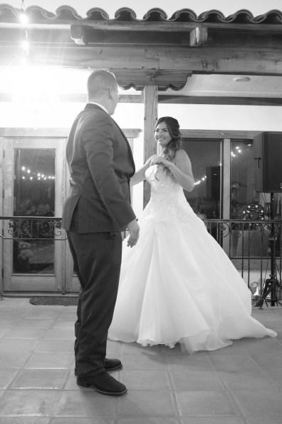 casitas arroyoa grande wedding photographer nicole caldwell 22