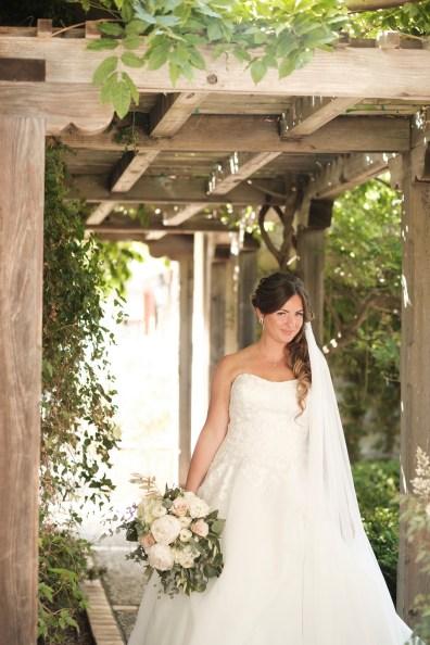 casitas arroyoa grande wedding photographer nicole caldwell 25