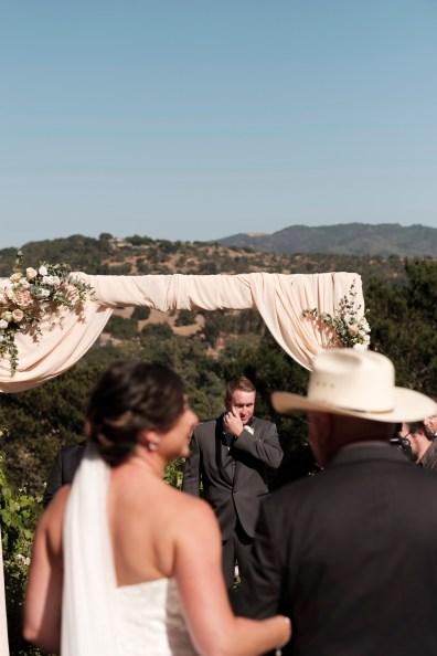 casitas arroyoa grande wedding photographer nicole caldwell 28