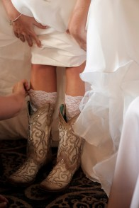 casitas arroyoa grande wedding photographer nicole caldwell 39