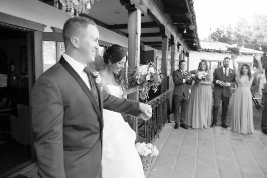 casitas arroyoa grande wedding photographer nicole caldwell 52