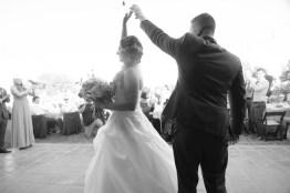 casitas arroyoa grande wedding photographer nicole caldwell 53