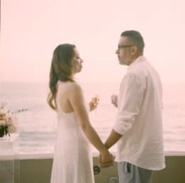 film wedding elopement laguna beach photographer nicole caldwell 03 surf and sand resort