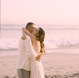 film wedding elopement laguna beach photographer nicole caldwell 05 surf and sand resort