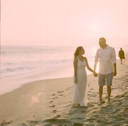 film wedding elopement laguna beach photographer nicole caldwell 06 surf and sand resort