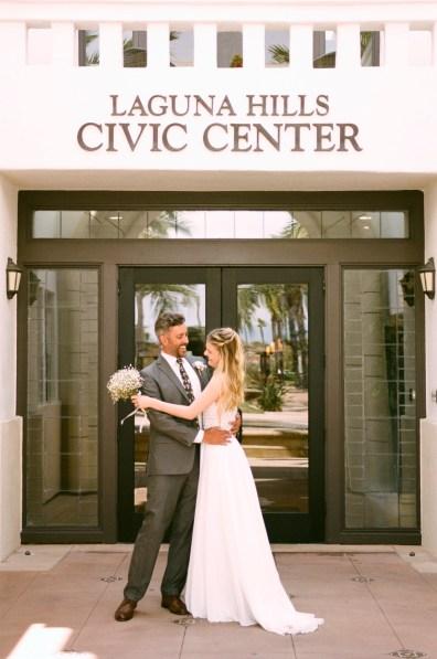 film_wedding_photographer_orange_county_courthouse_nicole_caldwell_10