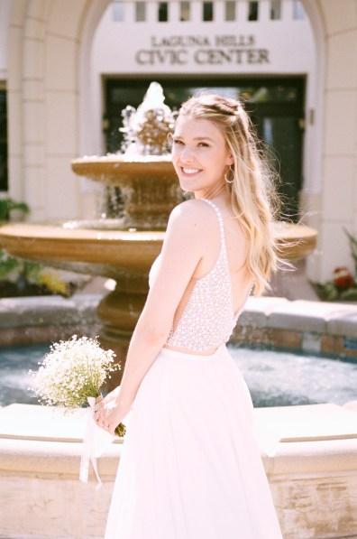 film_wedding_photographer_orange_county_courthouse_nicole_caldwell_14