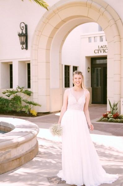 film_wedding_photographer_orange_county_courthouse_nicole_caldwell_15