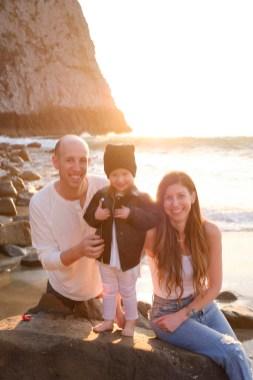 crystal-cove-laguna-beach-family-photographer-nicole-caldwell-21-photography