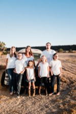 different-family-photographer-nicole-caldwell-Ca-desert-13