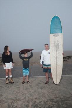 family-photographer-orange-county-nicole-caldwell-manhattan-beach-11