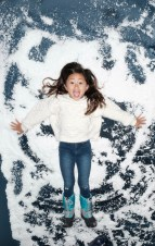 family-photography-orange-county-in-the-snow-holiday-nicole-caldwell-13