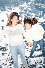 family-photography-orange-county-in-the-snow-holiday-nicole-caldwell-18