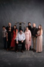 large-family-photographer-modern-and-classic-nicole-caldwell03-orange-county