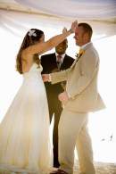 ritz carlton gramd cayman weddings 22