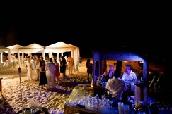 ritz carlton gramd cayman weddings 45