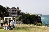 barbados_crane_resort_weddings_nicole_caldwell_05