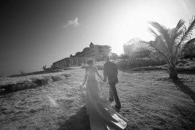 barbados_crane_resort_weddings_nicole_caldwell_08