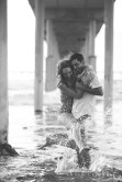 engagement photography vintage 50s san diego photos by Nicole Caldwell Studio 025