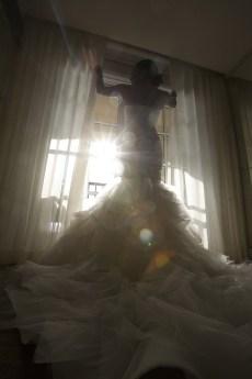 RITZ CARLTON LAGUNA WEDDINGS NICOLE CALDWELL 02