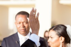 RITZ CARLTON LAGUNA WEDDINGS NICOLE CALDWELL 16