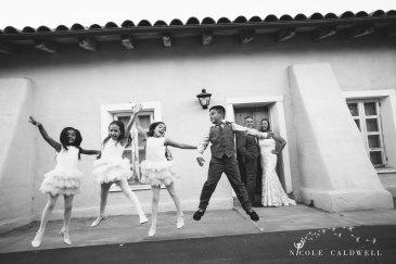 wedding_santa_barbara_historical_museum_nicole_caldwell_photo_studio35