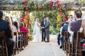 wedding_santa_barbara_historical_museum_nicole_caldwell_photo_studio41