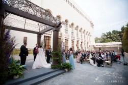 legendary park plaza hotel weddings nicole caldwell weddings 30