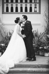 legendary park plaza hotel weddings nicole caldwell weddings 31