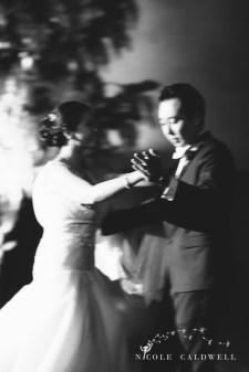 legendary park plaza hotel weddings nicole caldwell weddings 41