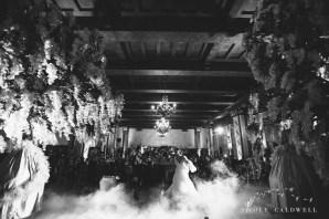 legendary park plaza hotel weddings nicole caldwell weddings 42