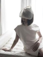 3d-printed-bridal-styled-shoot-nicole-caldwell_125