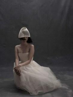 3d-printed-bridal-styled-shoot-nicole-caldwell_9