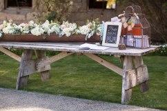 weddings-temecula-creek-inn-stonehouse-historical-venue-n-icole-caldwell-studio-62