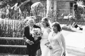 weddings-temecula-creek-inn-stonehouse-historical-venue-n-icole-caldwell-studio-72