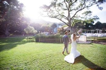 weddings-temecula-creek-inn-stonehouse-historical-venue-n-icole-caldwell-studio-92